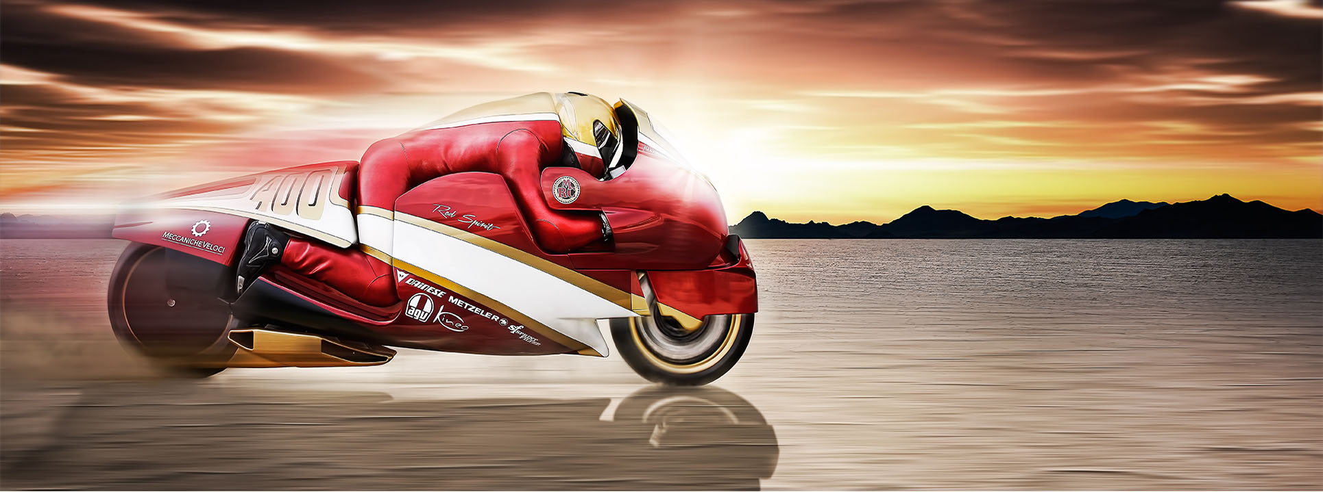 RMC_RECORD_MOTORCYCLES_SLIDE_1